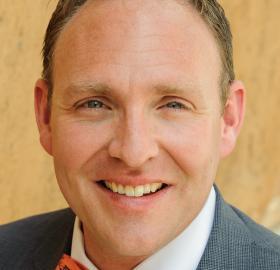 Troy Matthew Lescher
